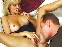 vid 2 tube porn video