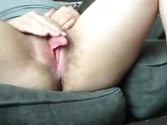 Big clit o little dick? tube porn video