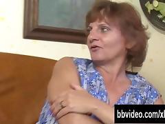 Dirty german mature whore take dick tube porn video