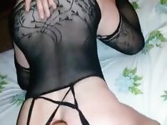 prostitute  fuck in hotel room tube porn video
