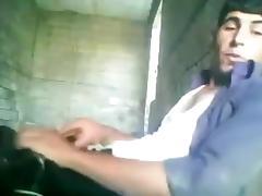 irani tube porn video