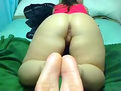 milfandhunny dilettante movie on 01/13/15 06:56 from chaturbate tube porn video