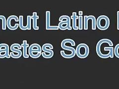 Loving These Latino Loads tube porn video