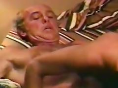 Grandpa Fuck Neighbor - LostFucker tube porn video