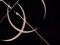 Bride of Darkness: Episode 2 tube porn video