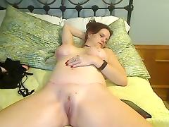 beautifulsubmission dilettante movie scene on 01/31/15 10:35 from chaturbate tube porn video