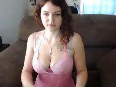 alyssa babii non-professional video on 01/21/15 15:29 from chaturbate tube porn video