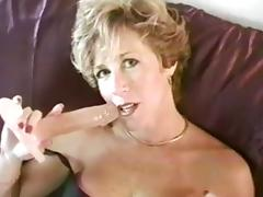 Receptionist at the gym tube porn video