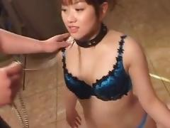 JPN breng beautiful wife tube porn video