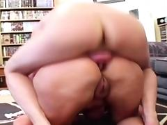 Mature amateurs drilled hard and fast compilation tube porn video