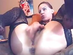 olesia sean secret movie scene 06/21/2015 from chaturbate tube porn video