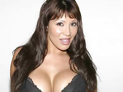 Marvelous Ava Devine having a eye-catching fuck tube porn video
