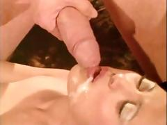 LOLLIPOP CREAM SCENE 6 tube porn video