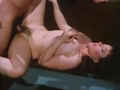 D.W. Hot Retro ( Full Movie ) tube porn video