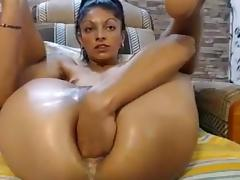 Romanian cam gipsy cutie 32 tube porn video