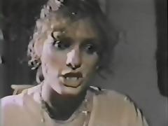 Slave of Pleasure - 1978 tube porn video