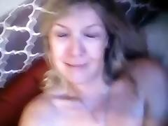 aussietreasure intimate record on 06/11/15 from chaturbate tube porn video