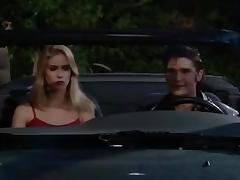 Sexy Christina Applegate - Kelly Bundy tube porn video