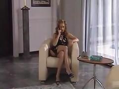 JULIA TAYLOR: #34 Fallo Da Rigore tube porn video