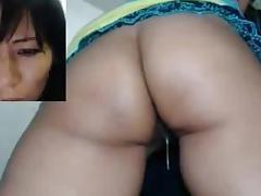 le Gusta por el culo tube porn video