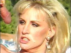 pocahotass tube porn video