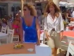St. Tropez Lust (1990) tube porn video
