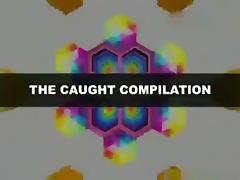 People caught having sex' compilation tube porn video