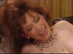 Rita Ricardo with black gloves tube porn video