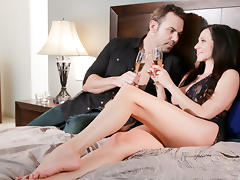 Ariella Ferrera & Steven St. Croix inMother Exchange #04, Scene #01 tube porn video
