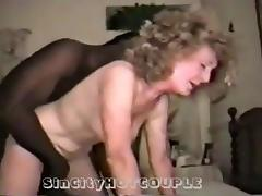 SinCityHOTCOUPLE - Nympho Wife Complete Collection tube porn video