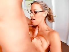 Dirty.Big.Butt.Teachers.Pt2.1806 tube porn video