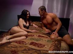 Melissa Jacobs - Dark Fantasies tube porn video