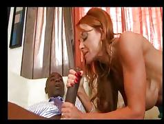 Dirty Talking Cuckolds tube porn video