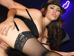 Kristina Rose In Priceless Fantasies, Scene 4 tube porn video