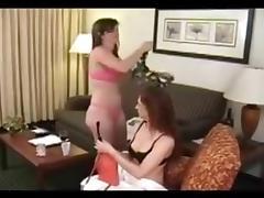 Girls Enjoying Enemas tube porn video