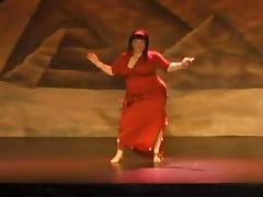 bbw belly dancer tube porn video