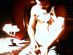 VintageGayLoops Video: Max & Dean tube porn video