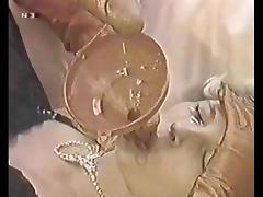 russian vintage porno tube porn video