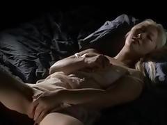 Girl masturbating -Laura N- tube porn video