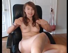 bath tube porn video