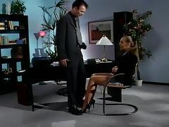 Classic German tube porn video