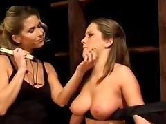 Bestial Punishment tube porn video