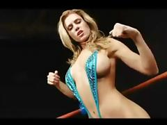 Pussy use Wrestling tube porn video