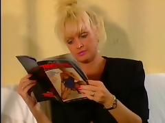 The story of Shannon - Dolly Buster Shannon Seaversen tube porn video