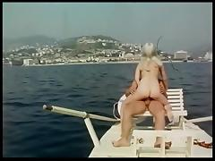 Angela - Korper in Extase  (1979) tube porn video