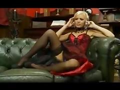 phone sex 2 tube porn video