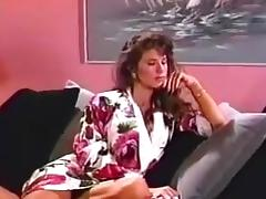 Moist to the Touch (1991) tube porn video