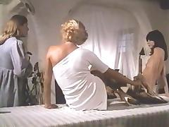 Plaisirs tres oses (1976) tube porn video