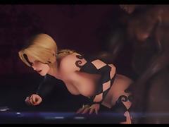 mix part 9 tube porn video