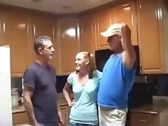 Florida show tube porn video